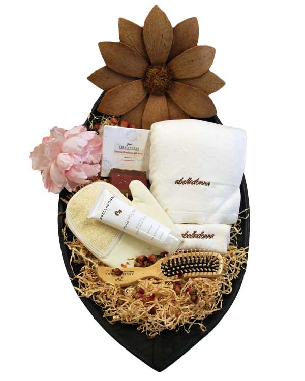 Luxury-Spa-Pack_1 48+ Best Christmas Gift Ideas for Your Wife