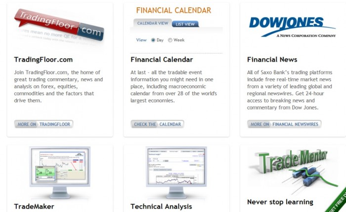 New-Picture-101 Enjoy Trading 30,000 Financial Instruments with Saxo Bank