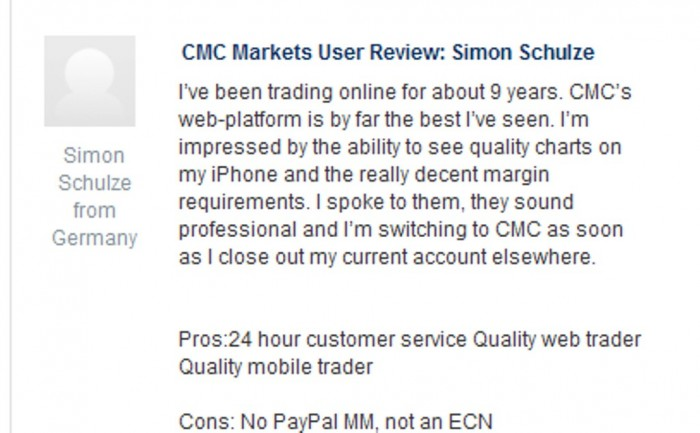 New-Picture-11 Trade over 5,000 Instruments & Get the Lowest Spreads with CMC Markets