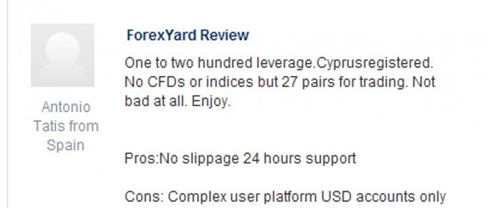 New-Picture-110 Receive up to $1000 when You Fund Your Account with ForexYard