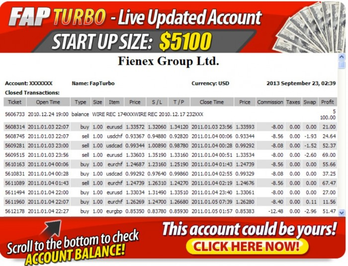 New-Picture-117 FAP Turbo Allows You to Double Your Deposit without Any Intervention