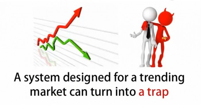 New-Picture-120 Get the Best Forex Trends with the Help of Forex Trendy