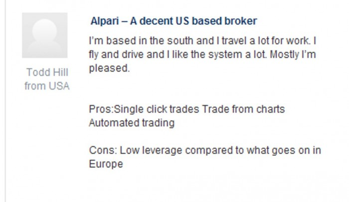 New-Picture-14 Alpari Offers Trading FX, Spread Betting, CFDs, Metals & Binary Options