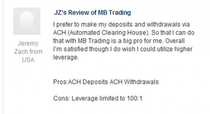 New-Picture-211 MB Trading Allows You to Trade Forex, Options, Stocks and Futures