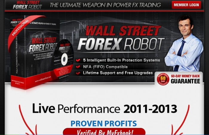 New-Picture-214 WallStreet Forex Robot Adapts to Market Conditions Automatically