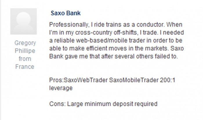 New-Picture-22 Enjoy Trading 30,000 Financial Instruments with Saxo Bank