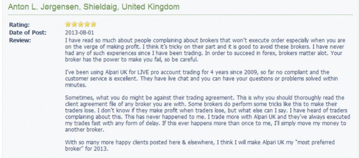 New-Picture-23 Alpari Offers Trading FX, Spread Betting, CFDs, Metals & Binary Options