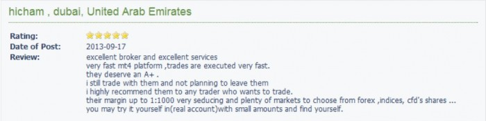 New-Picture-28 Choose from 8 Accounts & 9 Platforms What Meets Your Needs with HotForex