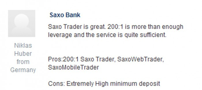 New-Picture-34 Enjoy Trading 30,000 Financial Instruments with Saxo Bank