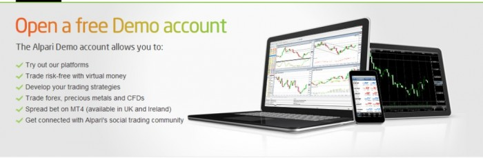 New-Picture-35 Alpari Offers Trading FX, Spread Betting, CFDs, Metals & Binary Options