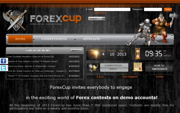 New-Picture-36 Start Trading with Just $1 and Get the Tightest Spreads from FXOpen