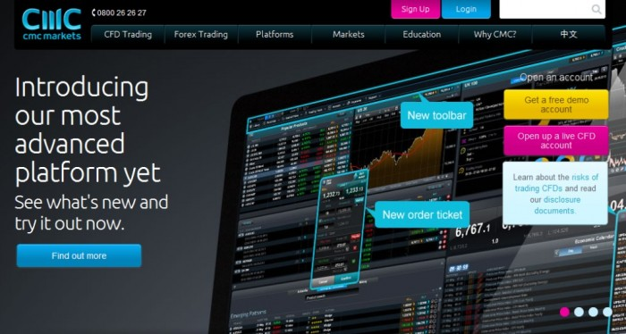 New-Picture-5 Trade over 5,000 Instruments & Get the Lowest Spreads with CMC Markets