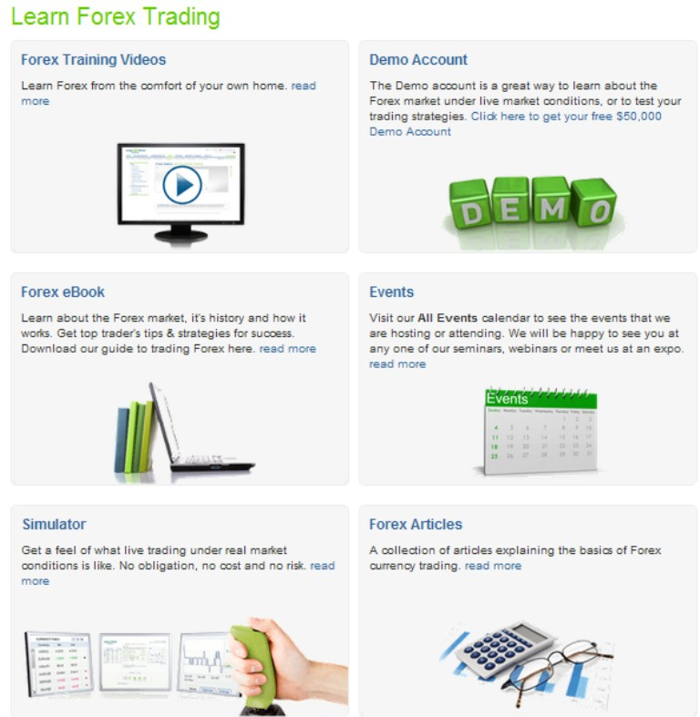 New-Picture-51 Start Trading with As Little As $25 with easy-forex
