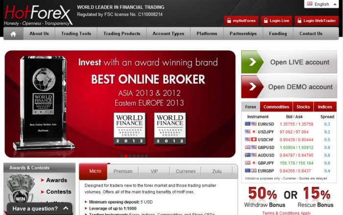 New-Picture-69 Choose from 8 Accounts & 9 Platforms What Meets Your Needs with HotForex