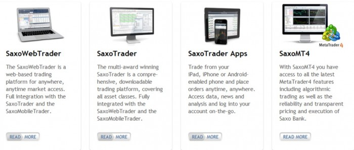 New-Picture-82 Enjoy Trading 30,000 Financial Instruments with Saxo Bank