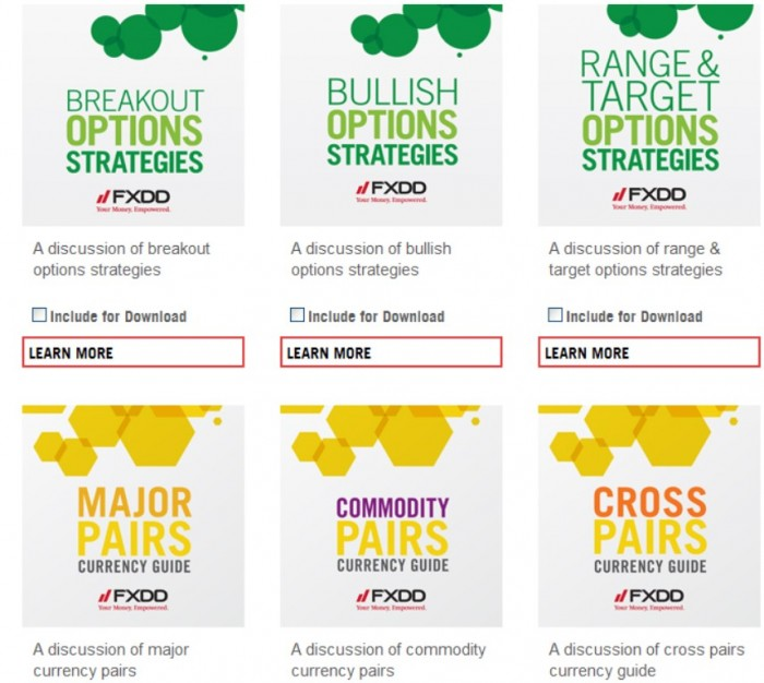 New-Picture-86 FXDD Offers Several Trading Platforms for More Flexibility