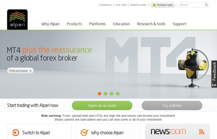New-Picture-92 Alpari Offers Trading FX, Spread Betting, CFDs, Metals & Binary Options
