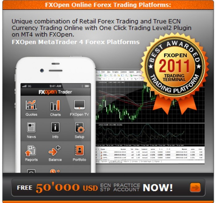 New-Picture-93 Start Trading with Just $1 and Get the Tightest Spreads from FXOpen