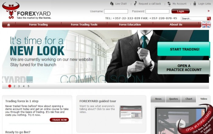 New-Picture-96 Receive up to $1000 when You Fund Your Account with ForexYard