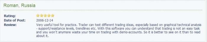 New-Picture11 Start Learning Trading Seriously & Quickly with Forex Tester 2