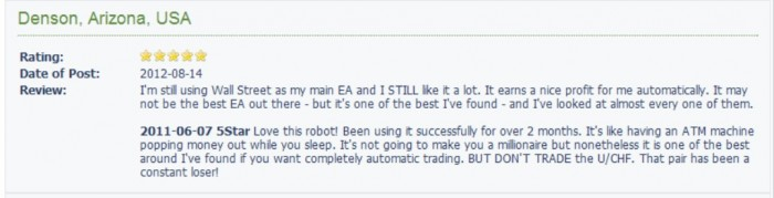 New-Picture13 WallStreet Forex Robot Adapts to Market Conditions Automatically