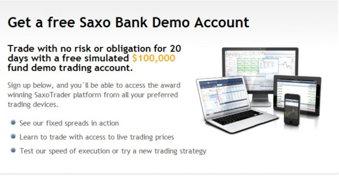 New-Picture2 Enjoy Trading 30,000 Financial Instruments with Saxo Bank