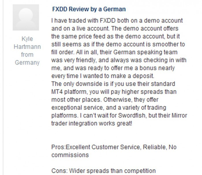 New-Picture6 FXDD Offers Several Trading Platforms for More Flexibility