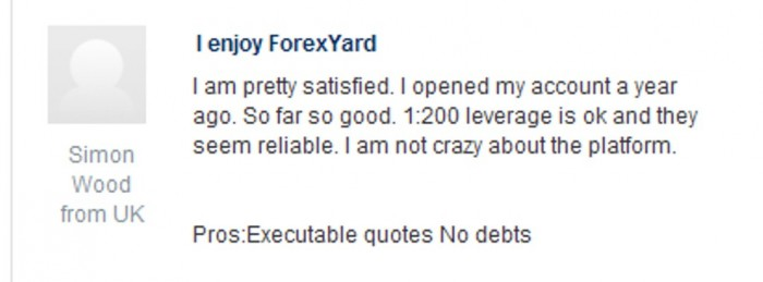 New-Picture9 Receive up to $1000 when You Fund Your Account with ForexYard