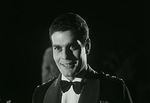 Omar-Elsherif-jpg_001109 The Egyptian Actor Omar Sharif Who Starred In Hollywood Films