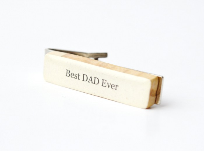 P-218-421716250-3 The Best 10 Christmas Gift Ideas for Your Daddy