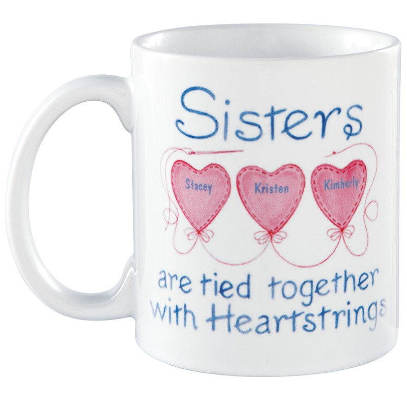 P0035541b 10 Fabulous & Gorgeous Sister Gift Ideas