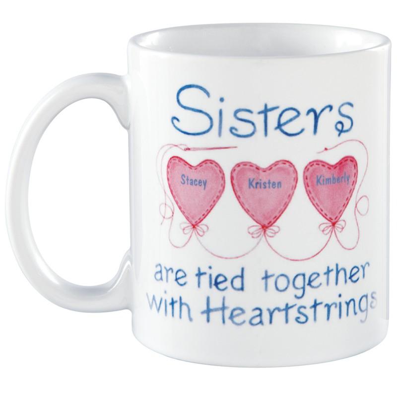 P0035541b 10 Fabulous & Gorgeous Sister Gift Ideas