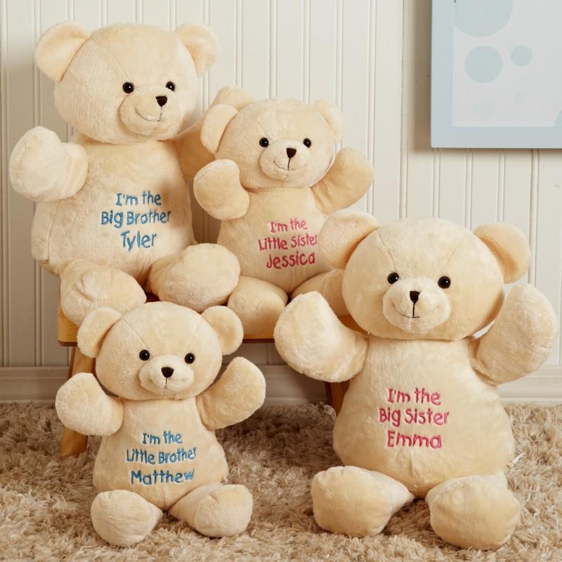 PCR11_00000011G263_0136482_W1_SQ 10 Fabulous & Gorgeous Sister Gift Ideas