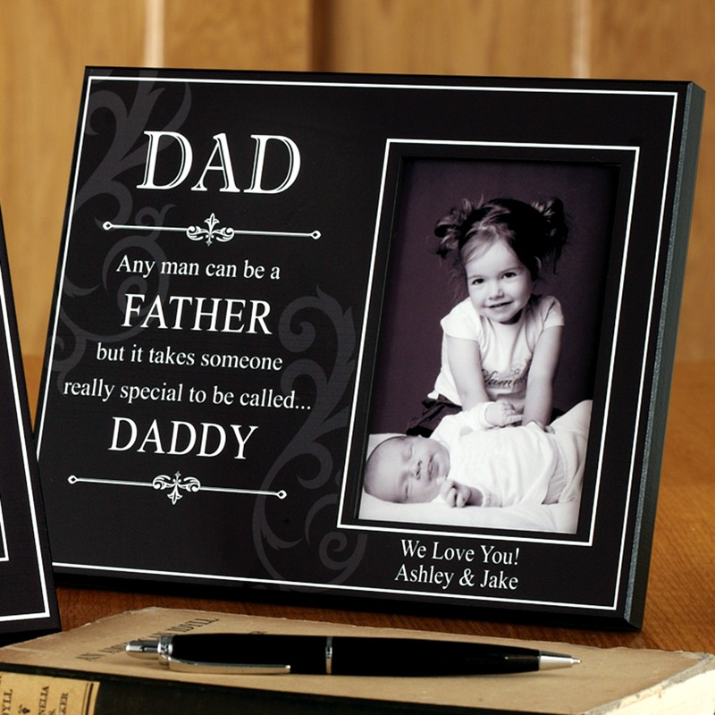 PCR11_0000010N114X_103845_W1_SQ The Best 10 Christmas Gift Ideas for Your Daddy