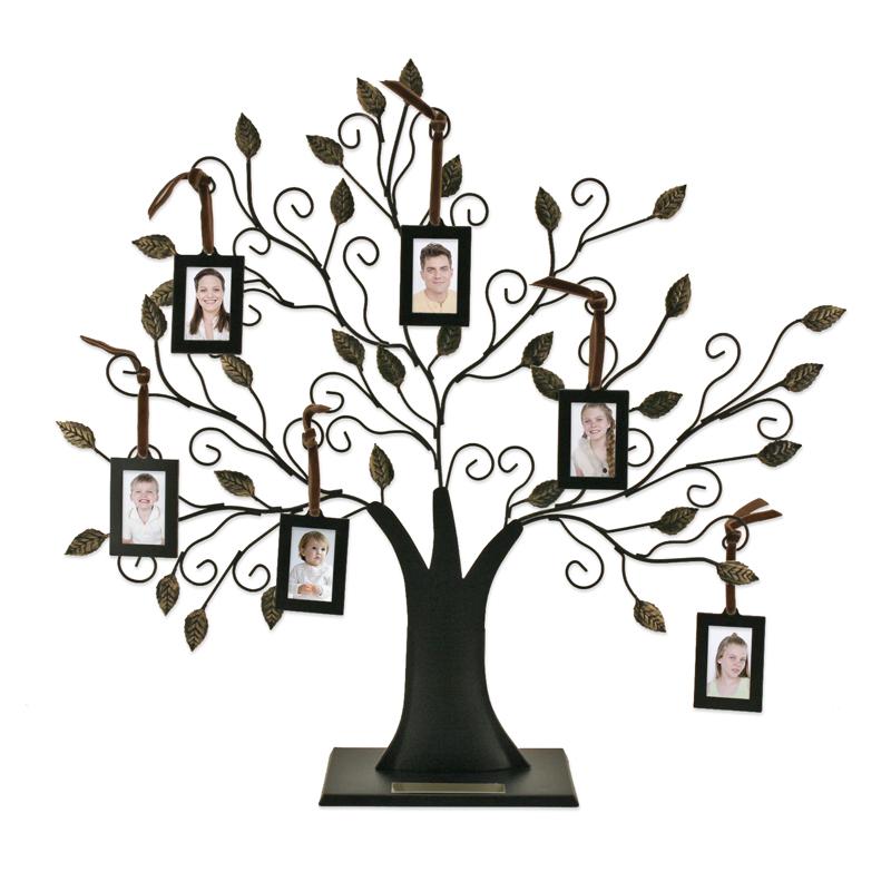 PF-63512_li The Best 10 Christmas Gift Ideas for Grandparents