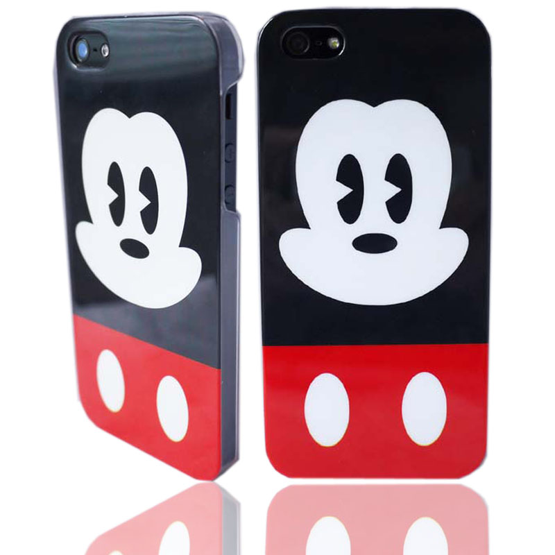Plastic-Case-for-iPhone-5-Mobile-Phone-Cases-for-iPhone-5-Phone-Covers 10 Catchy Gift Ideas for Twins