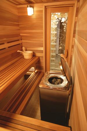 Precut5 9 Health Benefits Of Sauna Bathing
