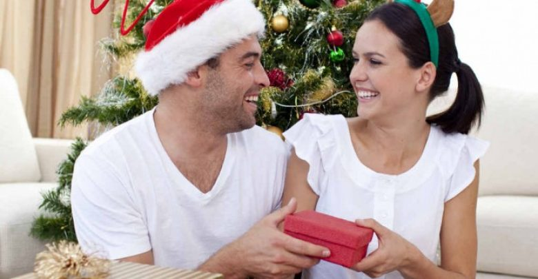 Photo of 10 Amazing Xmas Gifts for Your Husband
