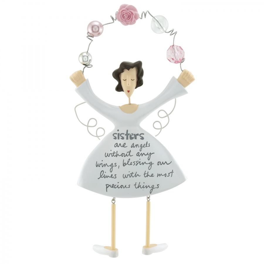 SMS-500-SM2013-18 10 Fabulous & Gorgeous Sister Gift Ideas