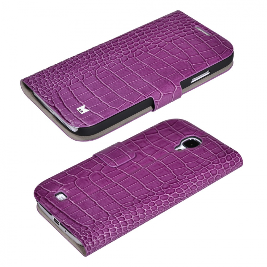 Samsung-Galaxy-S4-Mobile-Phone-Case-Megix-12 10 Catchy Gift Ideas for Twins