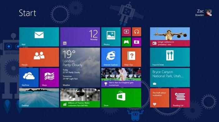 Screenshot-13 Microsoft Releases Its New Windows 8.1