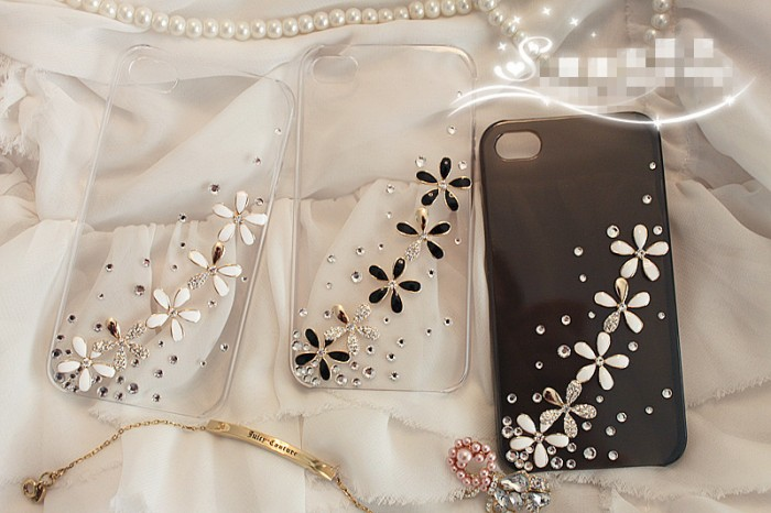 T1sryMXd8fXXcu9NHX_085424 50 Fascinating & Luxury Diamond Mobile Covers for Your Mobile