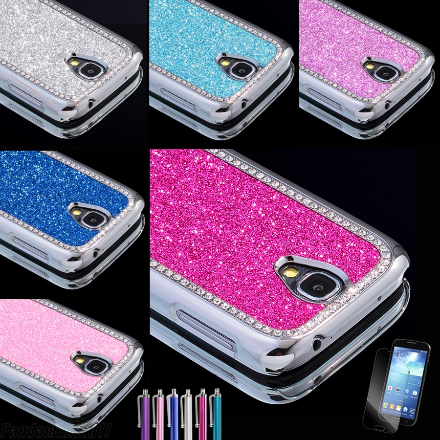 T2916-T2921 50 Fascinating & Luxury Diamond Mobile Covers for Your Mobile