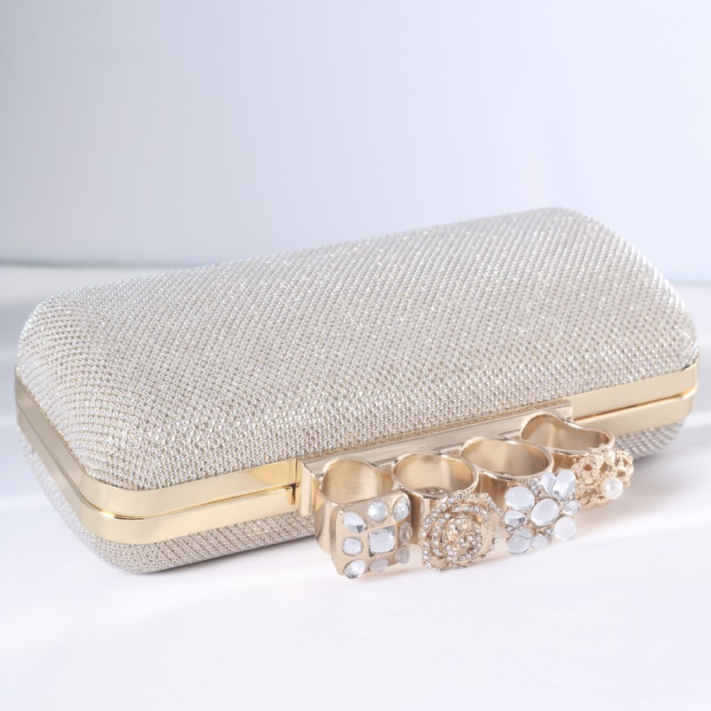 T2qdIgXX4aXXXXXXXX_347464305 50 Fabulous & Elegant Evening Handbags and Purses