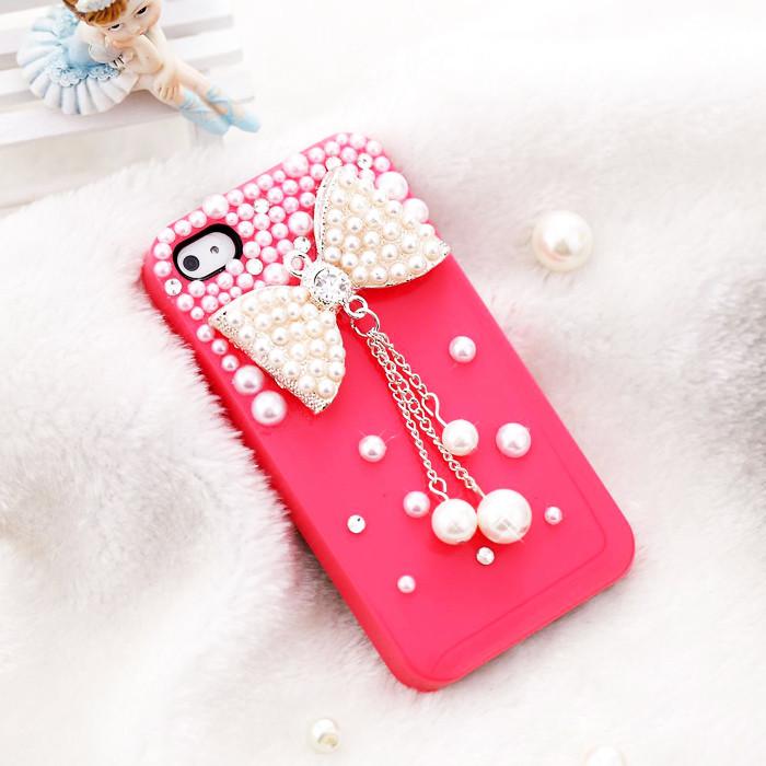 T2t1eBXe0aXXXXXXXX_258660183 50 Fascinating & Luxury Diamond Mobile Covers for Your Mobile