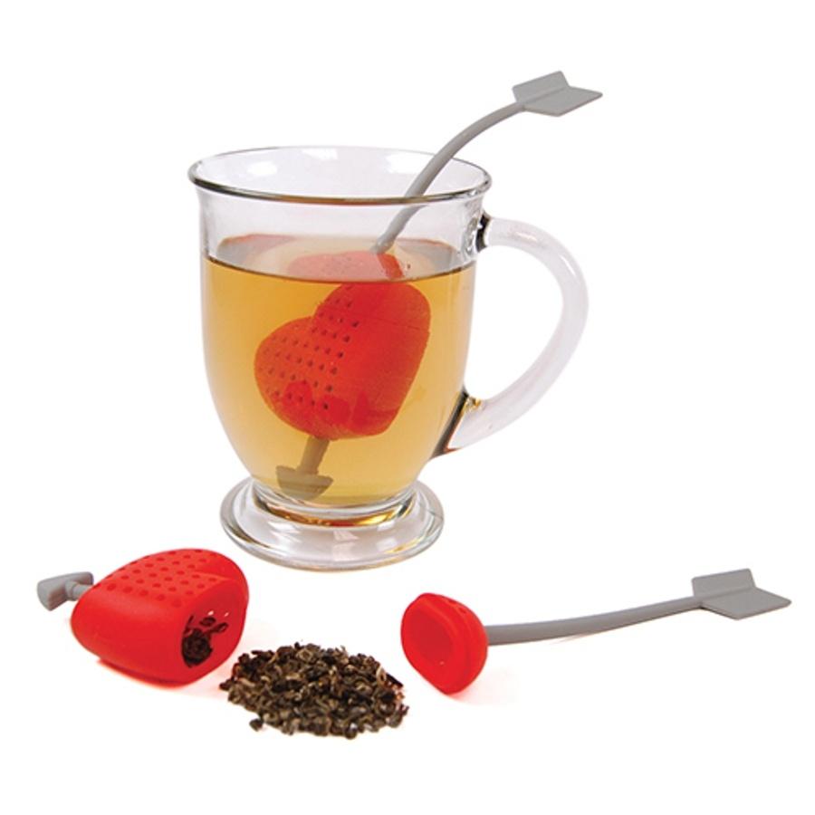 Tea_to_my_heart_5_500 10 Fabulous & Gorgeous Sister Gift Ideas