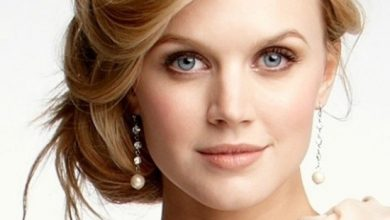 Photo of 50 Dazzling & Fabulous Bridal Hairstyles for Your Wedding