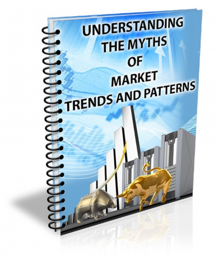 Understanding-The-Myths-Of-Market-Trends-And-Patterns Get the Best Forex Trends with the Help of Forex Trendy