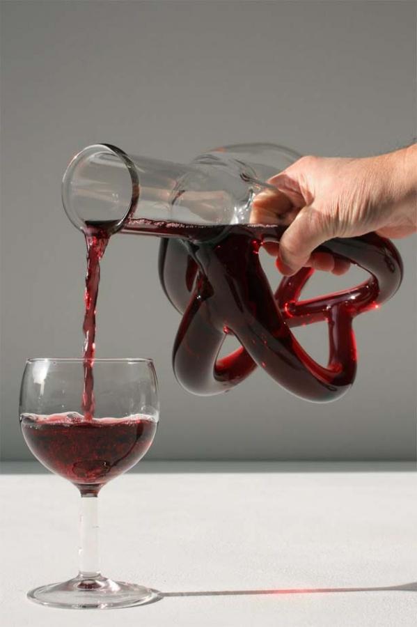 Unique-Wine-Bottles_6 15 Fascinating & Unusual Christmas Presents