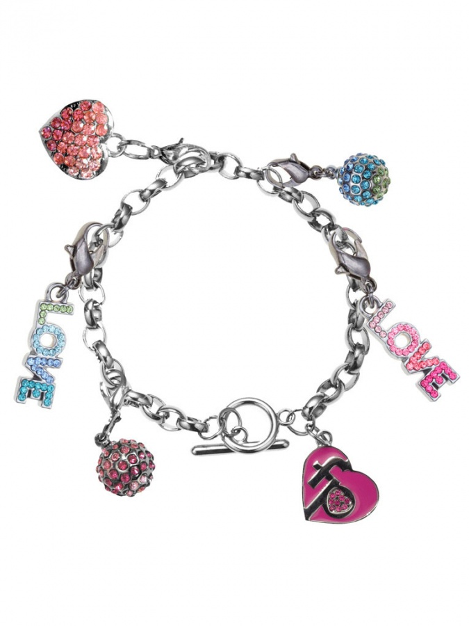 Valentines_Charm_Zm01 10 Catchy Gift Ideas for Twins